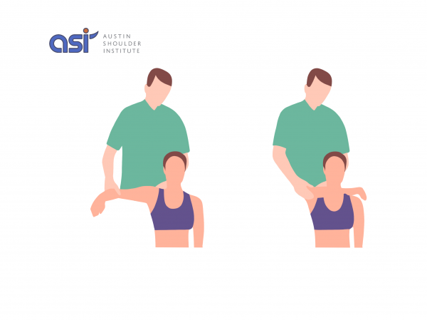 Assisted_horizontal_adduction_